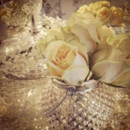 partner-flowers