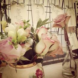 partner-flowers2