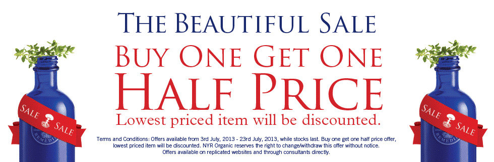 https://uk.nyrorganic.com/shop/LouiseLunnMakeup/area/shop-online/category/30-off-sale/
