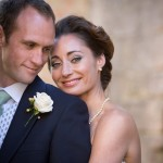 Photography: Annemarie King Country Wedding Photographer