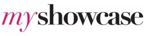 MyShowcase logo hi-res